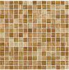 Mosaic Tile (KG3322)