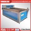 Резец лазера материала Китая металлический