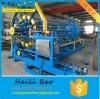 De Machine van /Froming van het Lassen van de Kooi van het staal voor Concrete Pijp