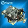 Carburator, voor Toyota 2y, 3y, 4y, OEM: 21100-73040, 21100-73430, 2110071070/80/81