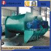 Высокое качество сушильщика сгребалки вакуума Zpg высокотемпературного