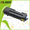Kompatible Laser-Kopierer-Toner-Kassette für KYOCERA (TK7300 TK7301 TK7302 TK7304)