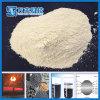 最もよい価格の希土類物質的なセリウムの水酸化物