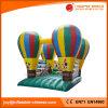 2017年のCommericalの膨脹可能な跳躍の気球の警備員のおもちゃ(T1021)
