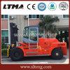 Carretilla elevadora diesel grande de 15 toneladas de Ltma con precio del carro