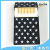 Случай сигареты кремния изготовленный на заказ силикона материальный