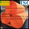 Губка высокого качества относящая к окружающей среде обувает материал Insole