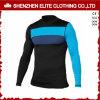 Butoirs d'éruption de vêtements de sport de merveille de modèle de mode de qualité (ELTRGI-11)
