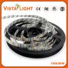 Illuminazione di striscia impermeabile di 12V Osram 5630 LED per i randelli di notte