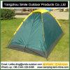 1-2 شخص مرسم ترويجيّ [رين بروتكأيشن] يخيّم خيمة رخيصة
