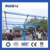 Standplatz-allein Sonnenenergie/Verfolger-System