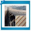Tissu en acier de cordon d'excellente qualité pour la bande de conveyeur