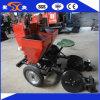 2 rangées /Ditch /Fertilization /Sow de /2 d'arêtes/planteur de pomme de terre