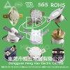 Thermostat de l'Être-Action Ksd301, découpage du courant ascendant Ksd301