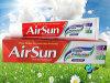 De Drievoudige Bescherming die van Airsun Tandpasta witten