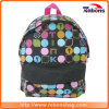 Personized Form Allover Muster-Digital-Tarnung-Rucksack-Beutel