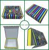 Роскошная Книг-Форменный твердая бумажная коробка ювелирных изделий подарка