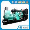 500kw/625kVA de binnen Diesel van het Type Reeks van de Generator met de Motor van Cummins voor Huis & Commercieel Gebruik