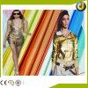 Gemeenschappelijke Zilveren Hete het Stempelen Folie voor Textiel