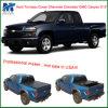 Chevrolet 콜로라도 Gmc 협곡 5 ' - 3 침대를 위한 3 년 보장 트럭 부속품