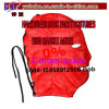 Вещество приобретения Halloween Yiwu Китая маски партии Halloween (C4068)