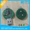 Módulo de vinda novo do leitor do leitor RFID do quilohertz RFID da qualidade excelente 125