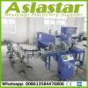 Système complètement automatique de machine de conditionnement de film de rétrécissement de la chaleur