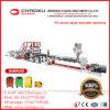 De Lage Prijs van de Zak van de Bagage van de Hoge snelheid van de Kwaliteit van Taiwan van de Plastic Machine van de Uitdrijving