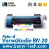デジタル印字機のロランドのBn.20のデジタル・プリンタのインクジェット・プリンタ屋内プリンター印刷のインクジェット印字機のロランドプリンターロランドEcoの溶媒プリンター