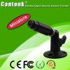 Nueva mini cámara del CCTV de Ahd con el híbrido Sony del UTC OSD