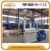 Ladrillo de la maquinaria de la ingeniería y de construcción/máquina ecológicos del bloque