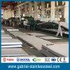 Дешевый горячекатаный лист нержавеющей стали AISI 304