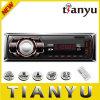 Örtlich festgelegter Panel-Auto-MP3-Player mit LED-Bildschirm 1403