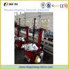 Car Rim 12 ~ 24 '' Máquina de mudança de pneu Ferramentas automáticas