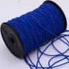 cuerda elástico de goma redonda de 1.5m m