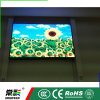 De Ali da venda HD da cor SMD P5 P6 P10 P16 P20 indicador 2016 de diodo emissor de luz interno cheio quente