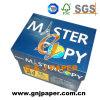 70GSM 80GSM modifican el papel de copia para requisitos particulares A4 para la fuente de oficina