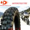 الرخيصة بدون أنبوبة درّاجة ناريّة إطار العجلة /Motorcycle إطار 110/90-16 130/60-13 120/80-17 100/90-17, 110/90-18, 140/70-18, 100/90-18, 90/90-18, 410-18
