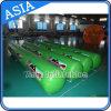 Agua inflable Bouy, Boya de la nadada inflable en forma de Cubo del Agua triatlones Publicidad (boya-01 del agua)