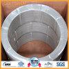 Collegare di saldatura di titanio puro caldo di Idustrial Gr1 di vendita in azione