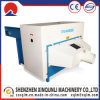 Machine de cardage de coton de la fibre 60-70kg/H en gros