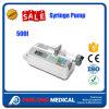 schreibt medizinisches Zubehör der Produkt-500I elektrische Spritze-Pumpe