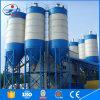 L'impianto di miscelazione concreto ragionevole certificato iso di prezzi Hzs75 fissa il prezzo di