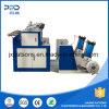 Papel termal automático del EPC que raja la máquina EPC900 el rebobinar