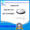 Vitamina BT CAS 541-15-1
