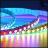 Illuminazione di striscia flessibile di alta qualità Ws2812 LED