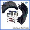 Peças de caminhão de alta qualidade Preço mais baixo Fábrica Suporte de freio do fornecedor para peças sobresselentes de peças de reposição automática