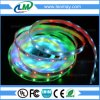 30 tira do diodo emissor de luz da mágica do festival de LEDs/m SMD5050