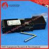 00376222-01 24V Magnetventil Gleichstrom-Simens S20