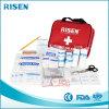 taller médico de Ministerio del Interior del kit de primeros auxilios 100PCS